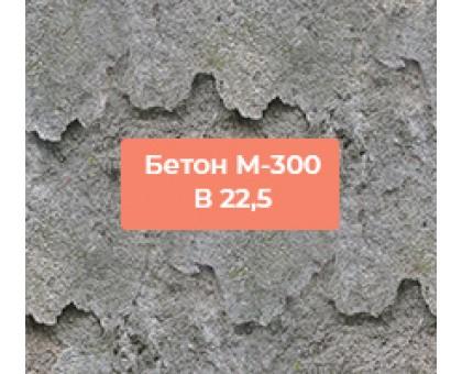 Куплю бетон цена за куб купить бетон с доставкой в ленинском районе