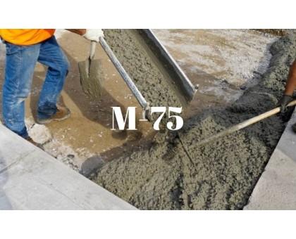 Бетонные смеси готовые купить купить бетон с завода спб